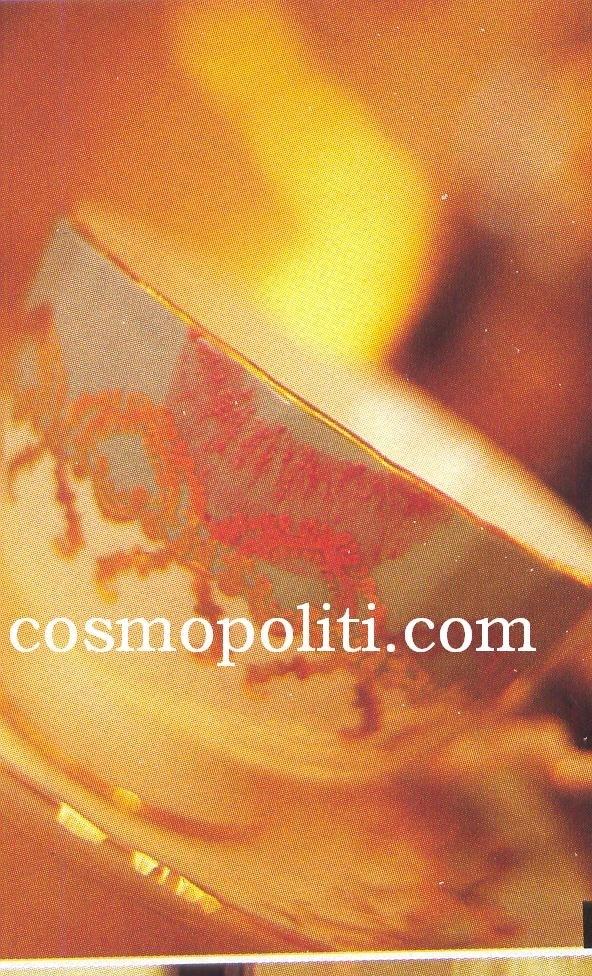 20121108-105924.jpg
